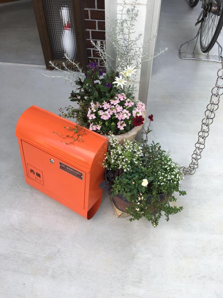インテリアや花などを撮影