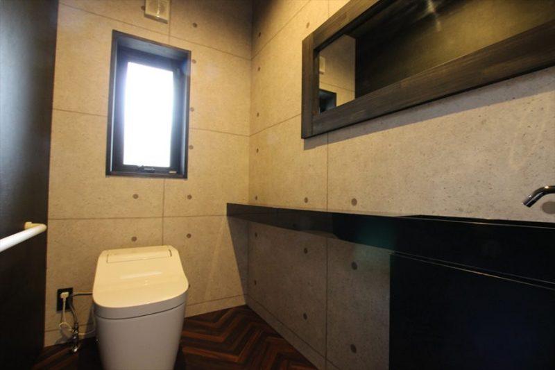 1階トイレa2