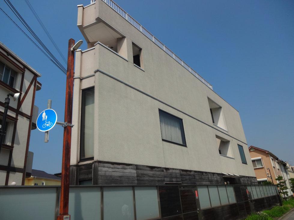 加古川市野口町にあるリノベーション向き中古物件