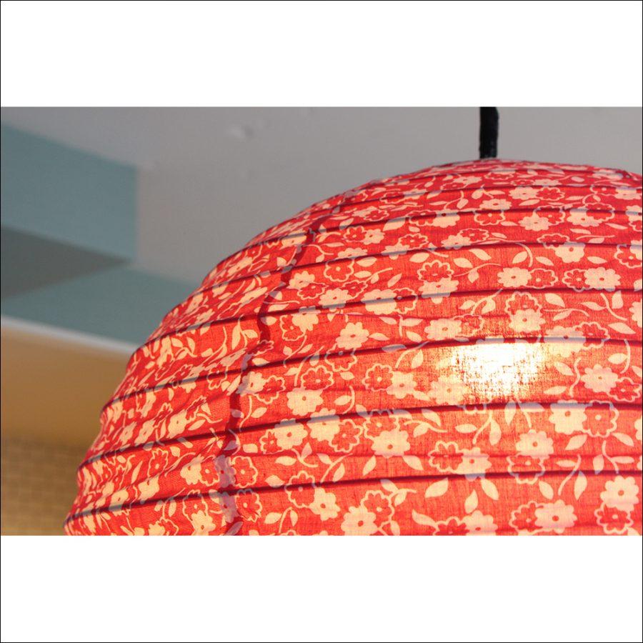 LEDにも対応しているライトです