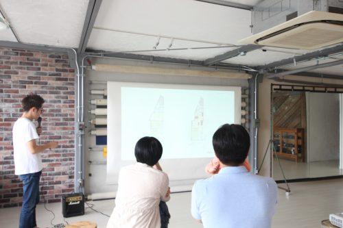 9/2(日)住宅ローンに関する個別相談会を開催