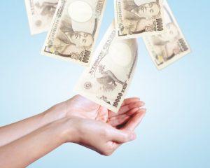 マイホーム購入やリノベーション工事で税金が返ってくる