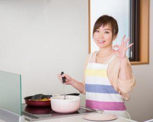 キッチンの種類を適切に選ぶ方法
