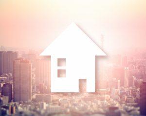平成30年度宅建業法の改正が行われた事とホームインスペクションについて