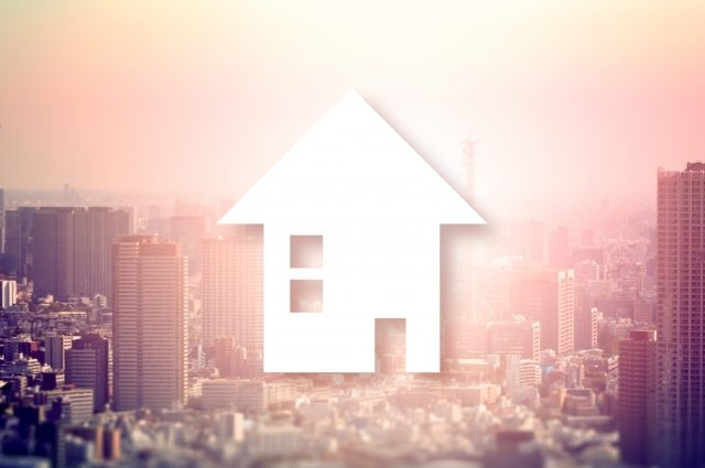 不動産・建築・税金など
