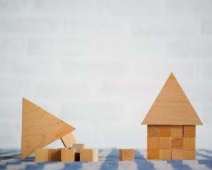 中古住宅の耐震面について