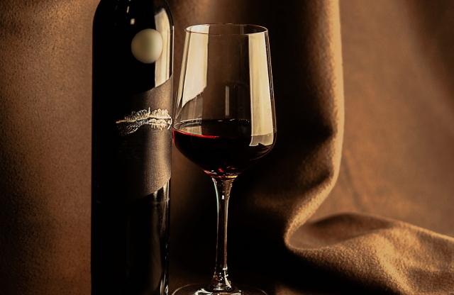 ヴィンテージワインいくら高くてもおいしくなかったら意味ないですよね・・・