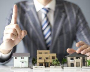新築住宅と中古物件×リノベーションのメリット・デメリットについて