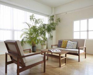 リノベーションに欠かせない「家具選び」とそのコツ