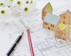 設計費用や施工管理費用とはいったい何?いったいいくらくらいかかるの?