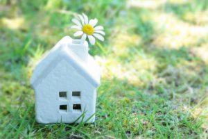 住まいを長く快適に保ち住宅コストを抑える方法