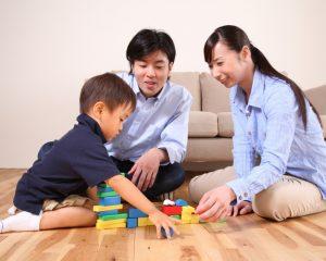 子育て家庭のリノベーションにありがちな失敗と対策