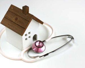 ホームインスペクション(住宅診断)を強く勧める理由