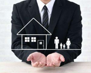 住宅ローンの借入可能額を計算する方法