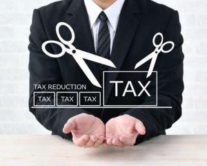 リノベーション際に発生する『不動産取得税』とは