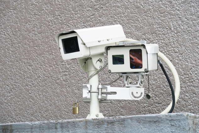 セキュリティ対策のチェック