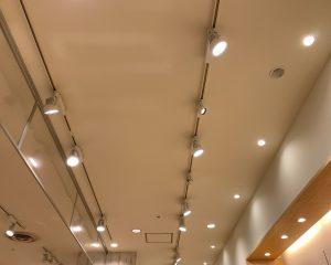照明器具の種類と選び方のコツについて