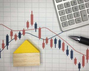 不動産価格の高値安値で左右される買い時(コロナ禍の今はどうなの?)