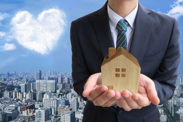 リノベーションを中心とした住宅会社