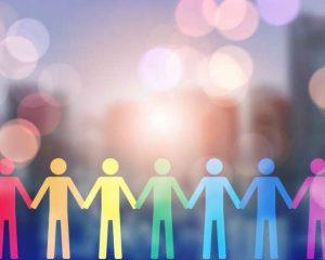 多様性が求められる現代社会、LGBTの方の為の弊社の取り組み
