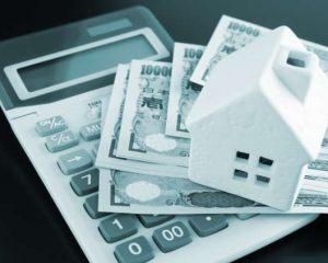 コロナ対応に伴い住宅ローン減税の延長検討