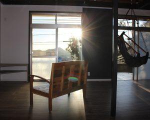 動線・間取りの改善で家事がグッと楽になるリノベーション