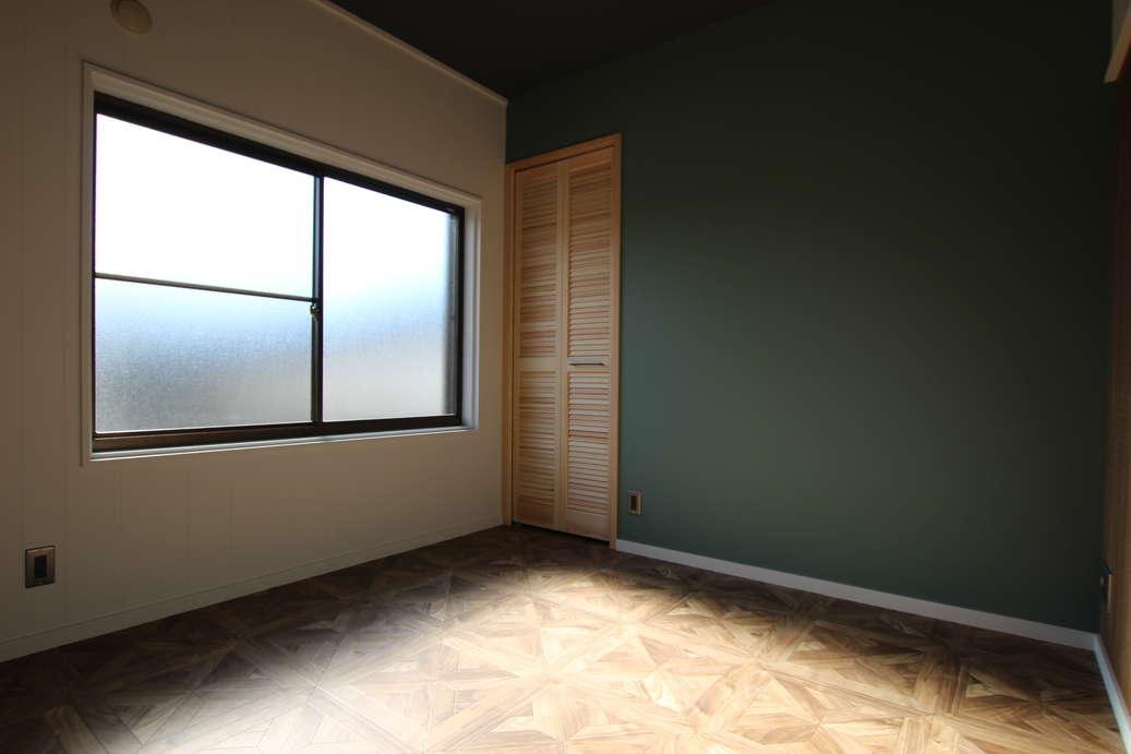 2階洋室2a