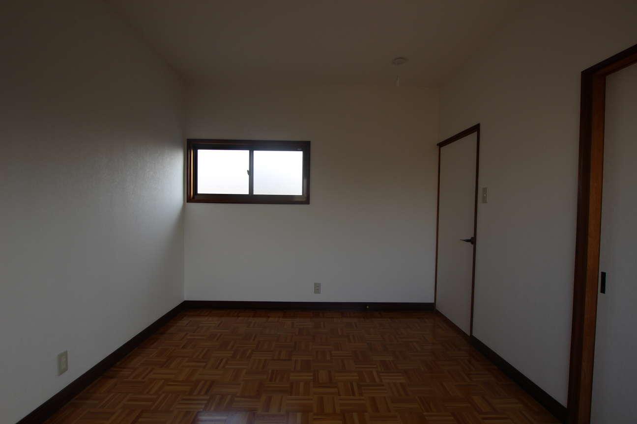 2階洋室(1)_after