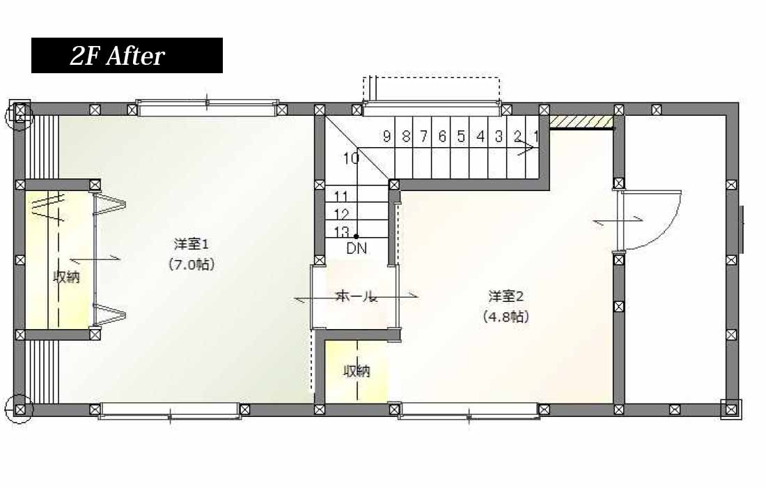 2F-After