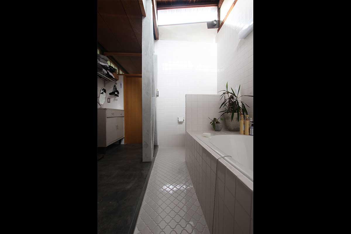 バスルーム_after2