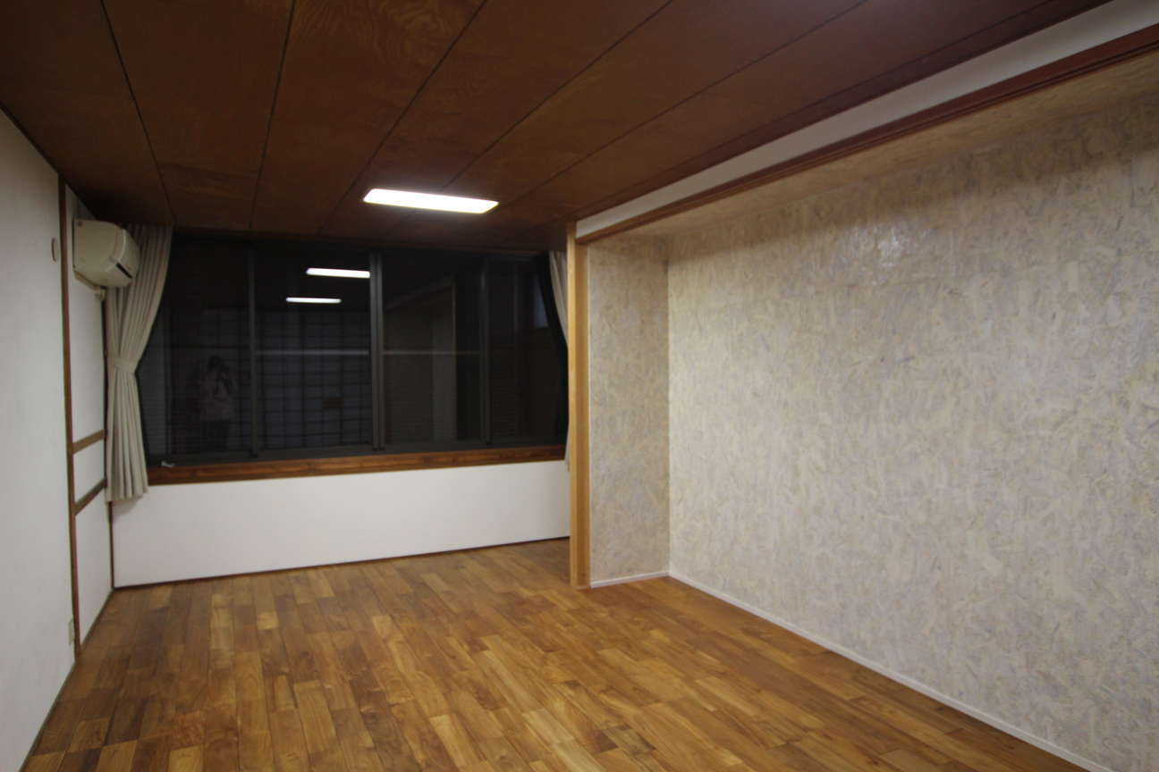 洋室_after2