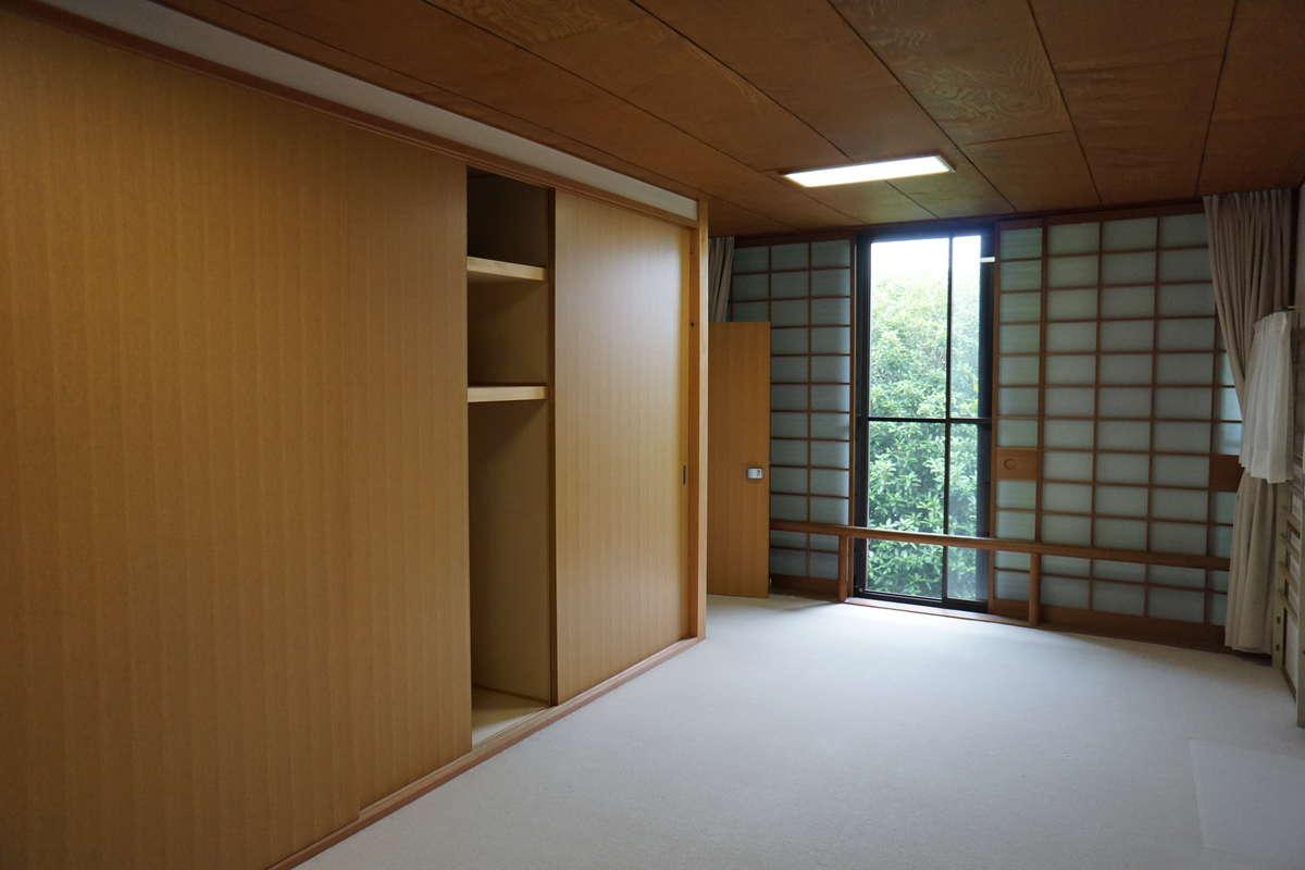 洋室_before