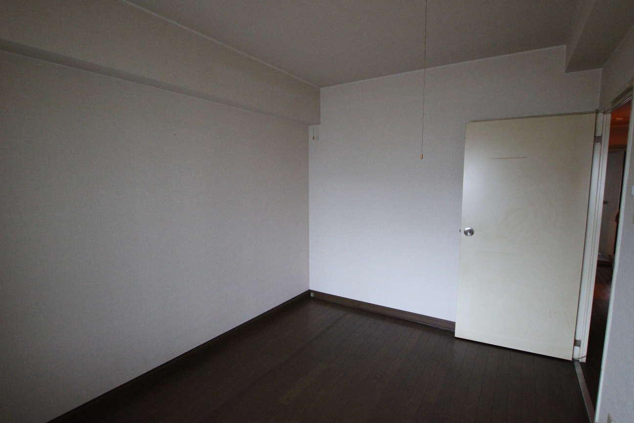 洋室2部屋→子供部屋_before(1)